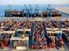 pengertian logistik, bisnis logistik, manajemen logistik,pajak logistik, solusi atasi permasalahan bisnis logistik, definisi logistik