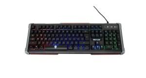 Rekomendasi keyboard terbaik