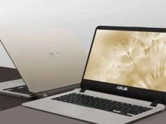ulasan rekomendasi laptop dengan ssd paling murah 2020