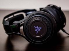 headset gaming murah dan terbaik
