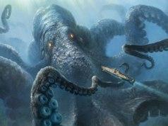 misteri laut di seluruh dunia