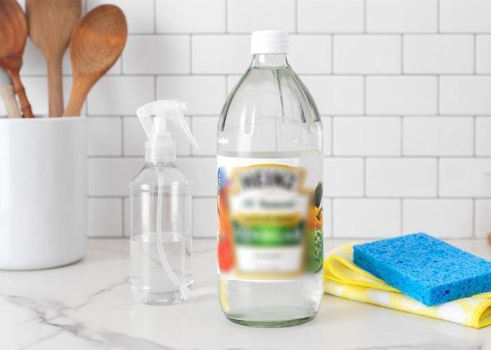 tips membuat disinfektan
