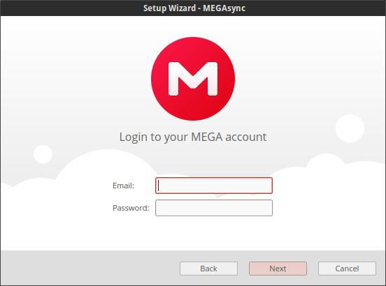 Cara Download di MEGA Melalui PC Dengan Cara yang Mudah!