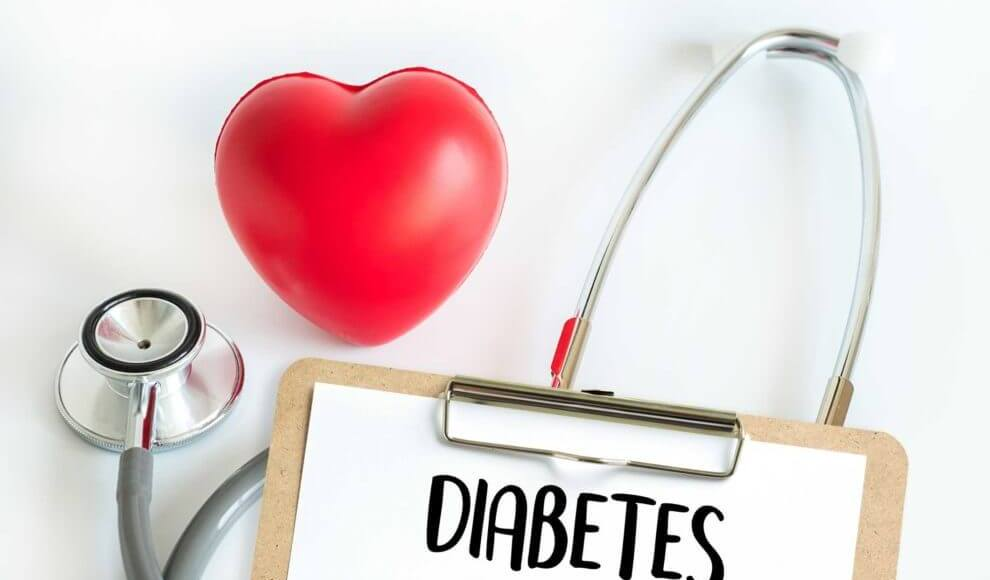 Obat Herbal Diabetes Terbaik Untuk Mengatasi Gula Berlebih