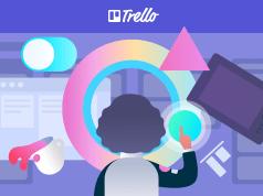 Cara Menggunakan Aplikasi Trello