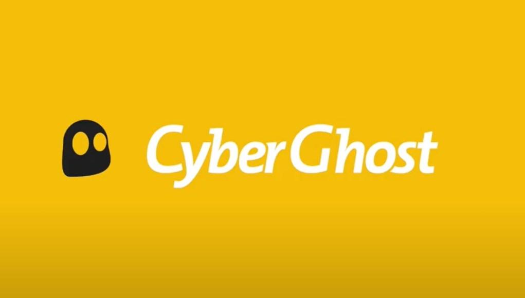Kelebihan CyberGhost VPN