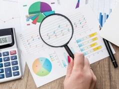 Rekomendasi Aplikasi Keuangan
