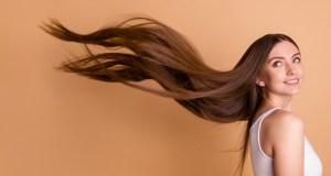 Rekomendasi Serum untuk Rambut Kering