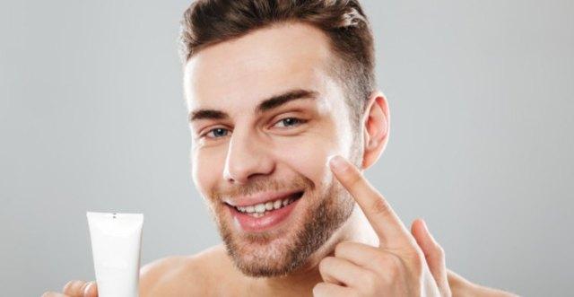 rekomendasi pelembab wajah
