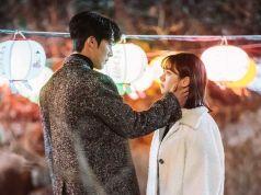drama korea bulan juni