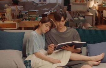 drama korea nevertheless