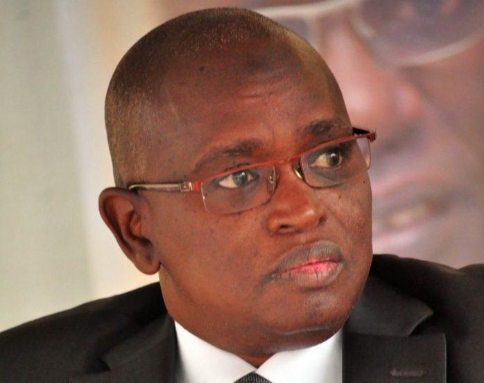 Le Sénégal souhaite la restitution par la France de