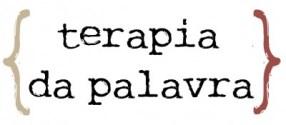 Resultado de imagem para Blog é terapia