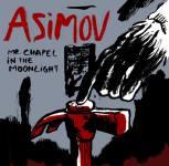 capa single asimov (1)