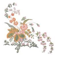 A Abordagem Singular da Terapia Floral