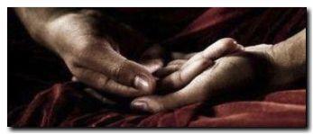 terapia-gestalt-madrid-ayuda