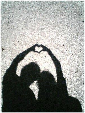 el amor terapia parejas madrid