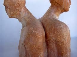 terapia_parejas_madrid_esculturas