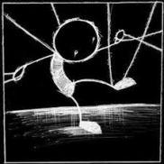 Terapia Gestalt Madrid Reflexiones (17)