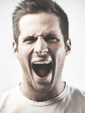 Terapia gestalt madrid enfado