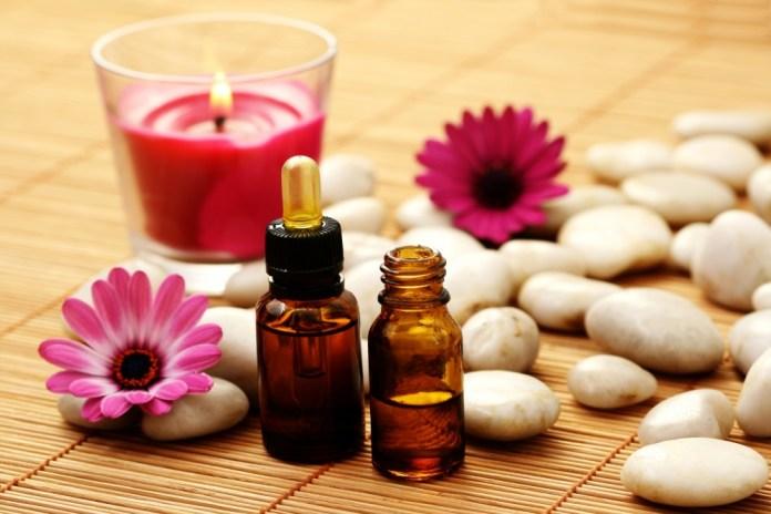 Florais de Bach Corpo e Alma Homeopatia