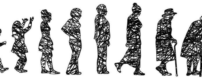 O que faz um psicólogo em Psicologia do desenvolvimento
