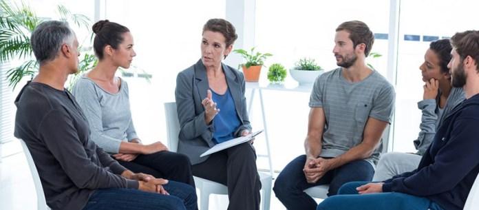 O que faz um psicólogo em Psicologia do trabalho