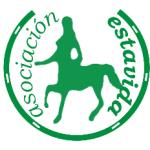 Logo Asociación Estavida
