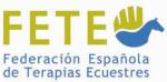 Requisitos de la 2ª convocatoria F.E.T.E. de homologaciones profesionales