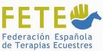 Logo FETE