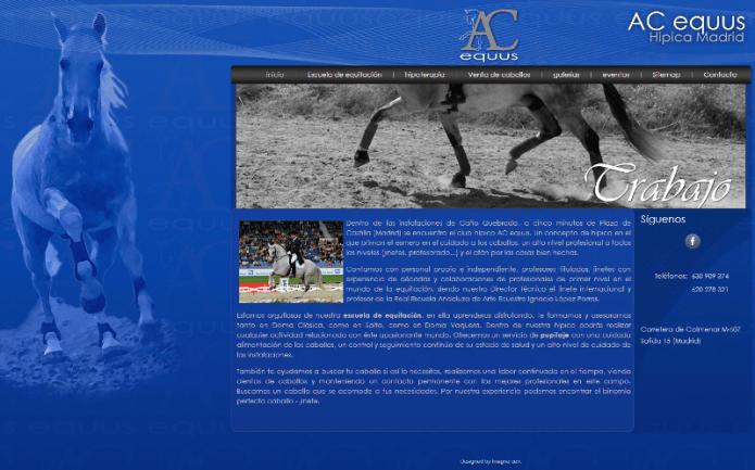AC-equus-Madrid
