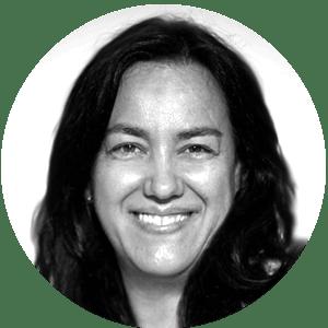Lorea Fernández