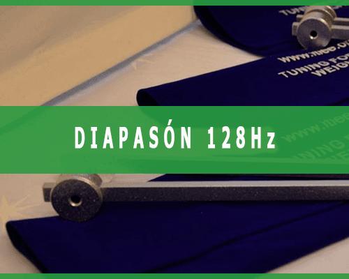 diapa 128