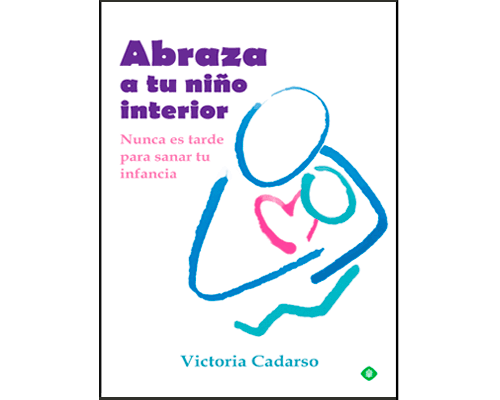 libro abraza atu niño interior