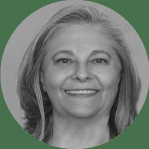 Mercedes A. Cadarso Sánchez