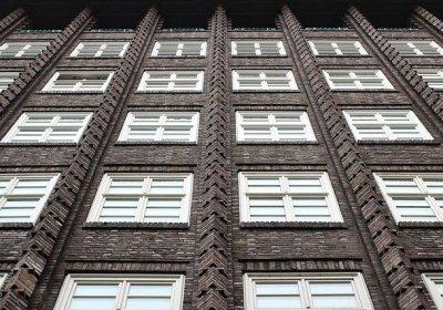 Co oferują firmy zajmujące się konserwacją okien?