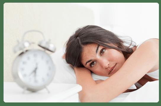 Cómo Superar el Cansancio Con El Reto del 10 por Ciento