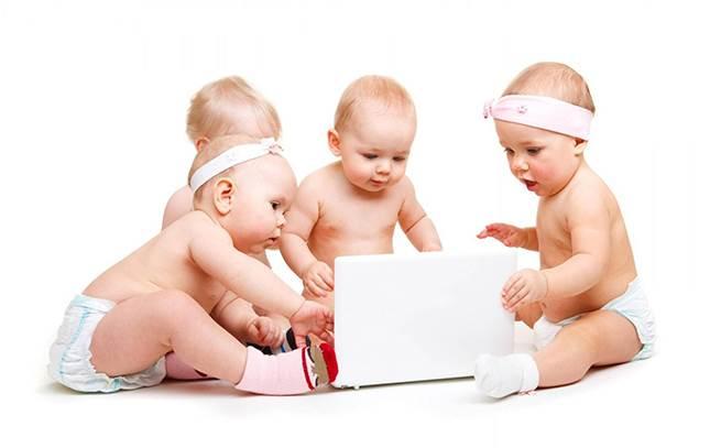 4bebei_cu_laptop