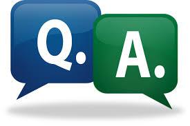 BUYER ASSIST Q&A BUYMA画像加工ツールについて