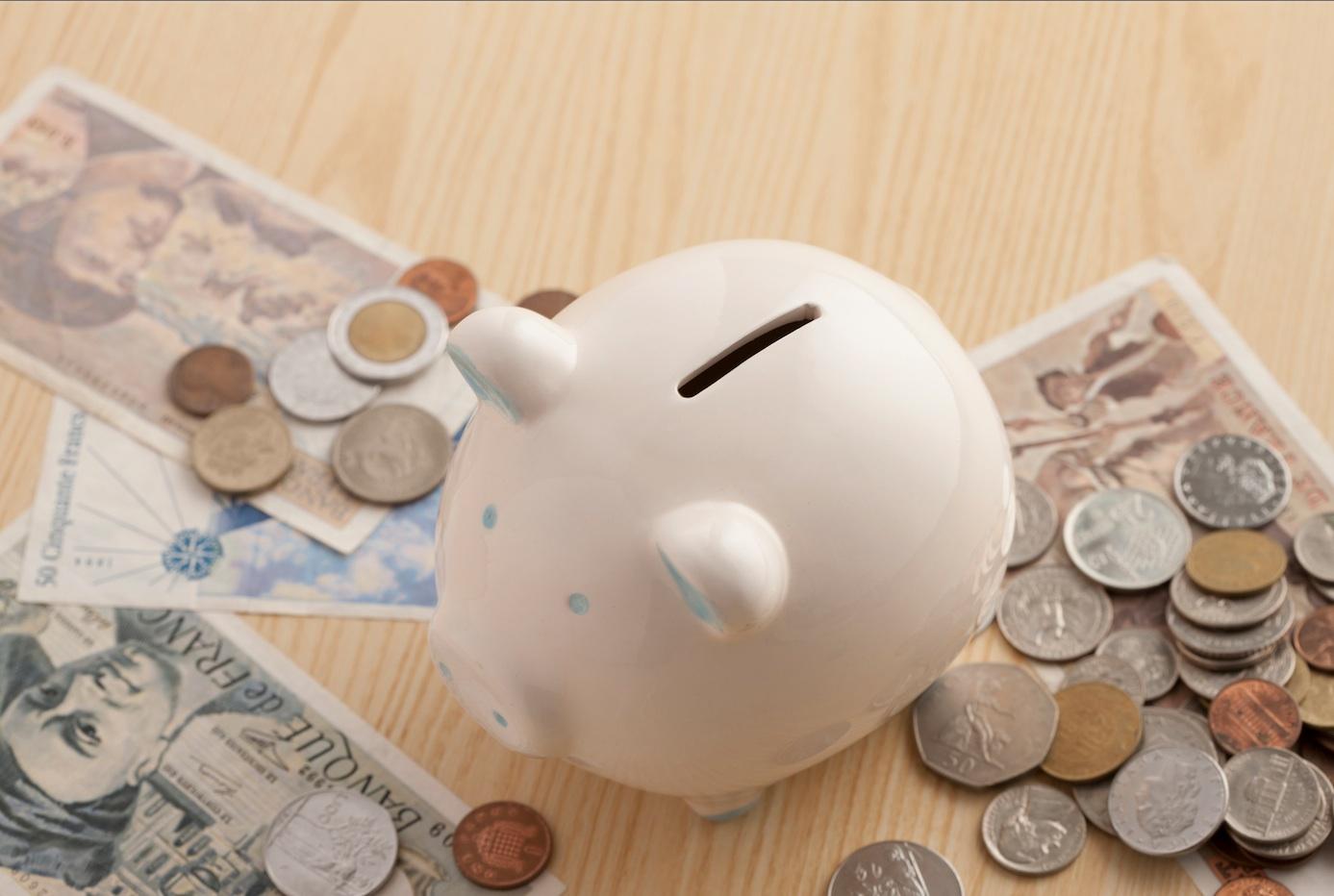 関税対策節約のコツ