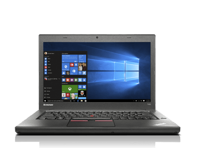 lenovo-laptop-thinkpad-t-series-win10