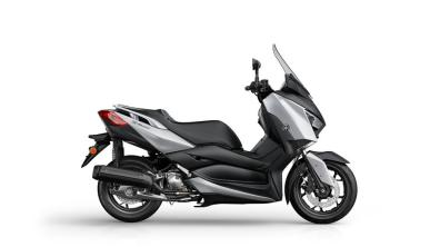 2018-Yamaha-XMAX-125-ABS-EU-Blazing-Grey-