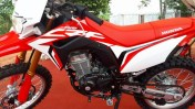 All-New-CRF150L-04