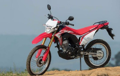 All-New-CRF150L-06