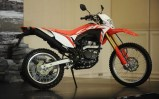 All-New-CRF150L-banner