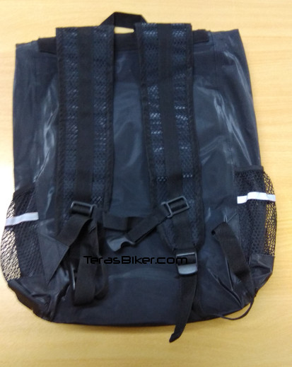 Review Tas Rainsol -06-TerasBiker.com.jpg