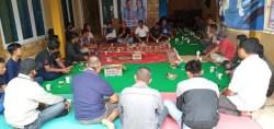 Tokoh Pemuda-Tokoh Masyarakat Desa Se-Kecamatan Natar Bentuk Lontar