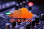 Cara Download Lagu di SoundCloud Dalam Hitungan Menit Saja