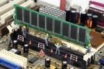 Cara Melihat RAM Laptop Dengan Mudah