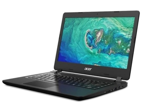 Laptop Intel Core i5 - Acer Aspire A514 – 51G